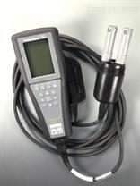YSI手持式野外多参数测量仪