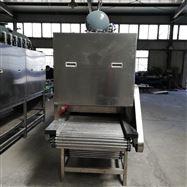 蒜米加工成套设备  蒜米去皮机