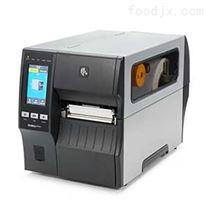 ZT400 系列 RFID 工业打印机