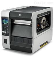 ZT600 系列 RFID 工业打印机 高赋码