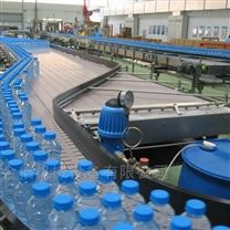无糖无气苏打水饮料设备生产线