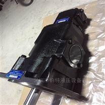 丹尼逊液压泵T6EDC-052-038-010-1R00-C100