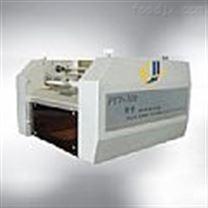 钢印打码机,日期打码机,商标打码机