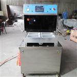 HZQ400盒式氣調包裝機