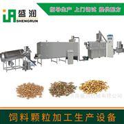 TSE65厂家供应狗粮生产设备