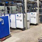 LDR0.1-0.7*3216kw电蒸汽发生器用于四氟搅拌罐加热