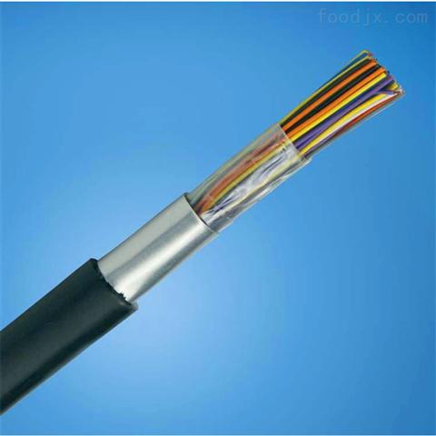 KVV22-4*6㎜2铠装控制电缆