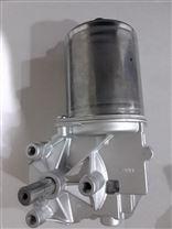 德国JBW电机