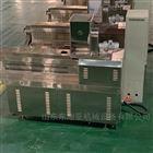 面包糠生产机械 休闲食品加工设备