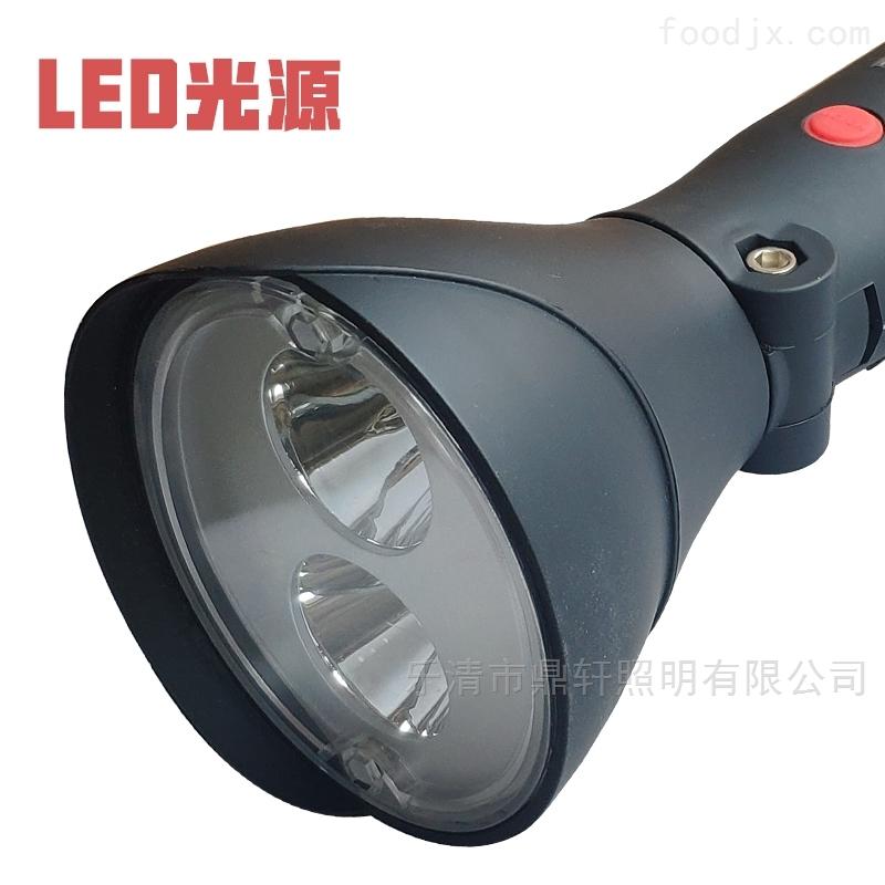 鼎轩厂家3W/6W多功能强光工作灯磁力吸附