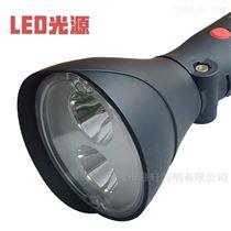 BR2700A鼎轩厂家3W/6W多功能强光工作灯磁力吸附