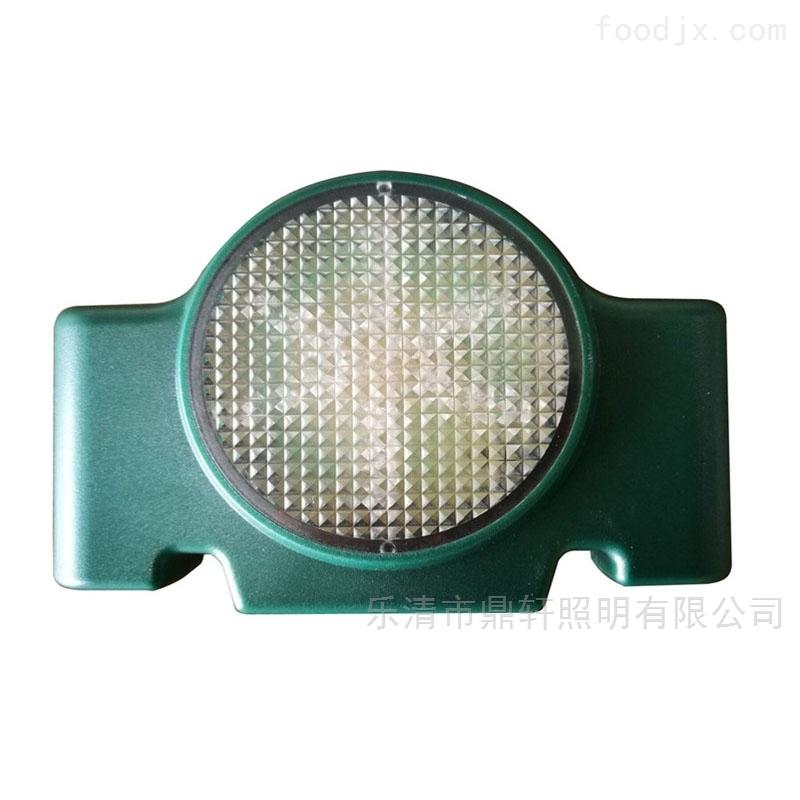 方位警示灯LED红色磁吸方位灯鼎轩照明
