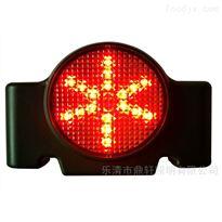 LH4310温州厂家供应远程方位灯施工抢险救护警示灯