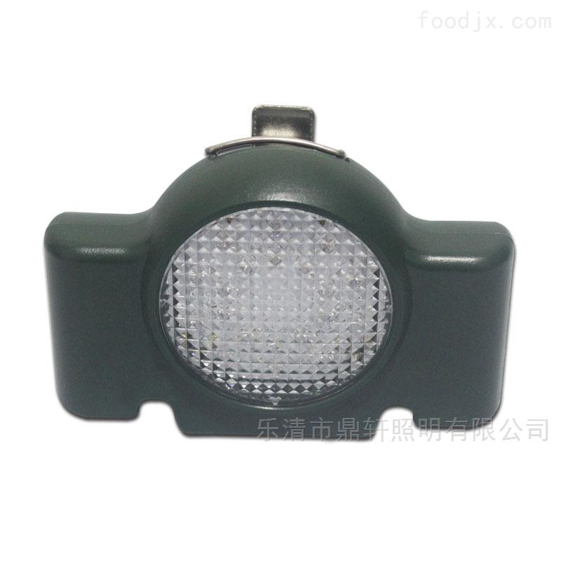 鼎轩照明LED充电式远程方位灯磁力吸附报价