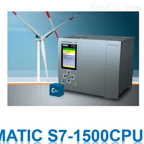 新750瓦1FL6042-2AF21-1AB1伺服电机