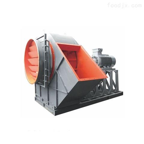 锅炉鼓、引风机