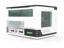 BCOD-80全自动高锰酸盐指数检测仪