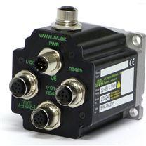 高工精密丹麦JVL电机,JVL控制器