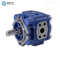 REXROTH齿轮泵PGH4-21/032RE11VU2