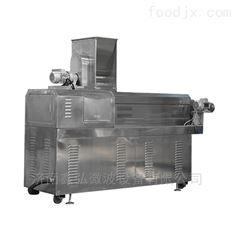XH-85型妙脆角膨化设备 休闲食品生产线