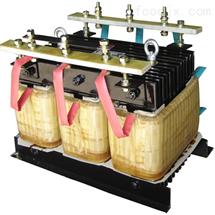 QZB-315KW自耦变压器