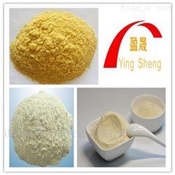 YS70-III玉米水饺粉生产线 自发馒头粉设备