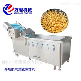 XC-2000多功能金瓜洗菜机工艺精良