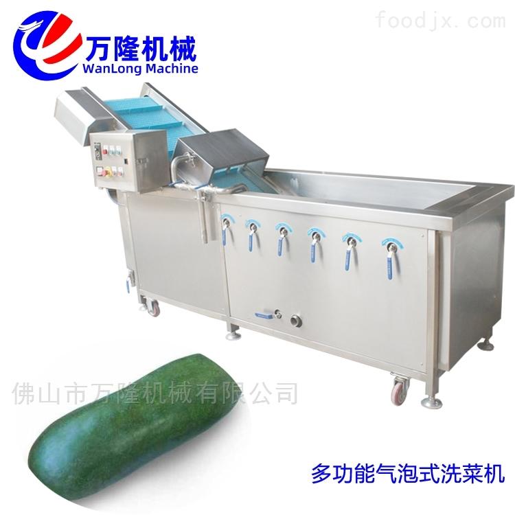 机械厂油麦菜洗菜机品种繁多
