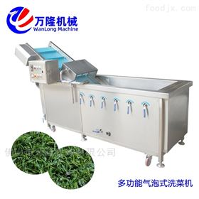 XC-2000大型供应青萝卜洗菜机售后保修