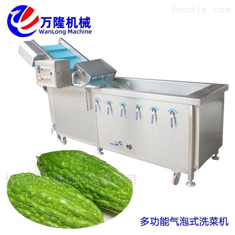 自动化提供包菜洗菜机省时省力省心
