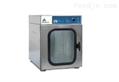 UV-BOX法学DNA灭活安全柜