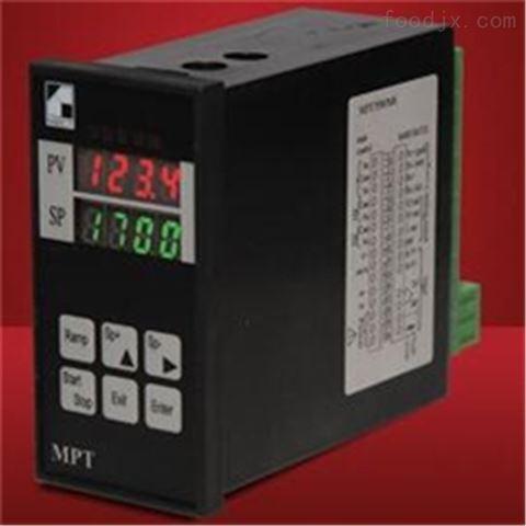 意大利MECT控制面板