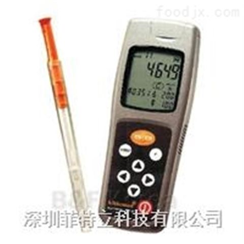 日本进口ATP荧光检测仪PD-20