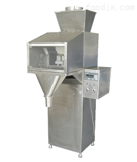 称重包装机 ZX-C型