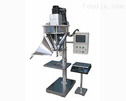 料抖可拆式粉剂自动定量包装机