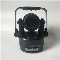 BXW8210LED便携式多功能强光灯12W磁吸式鼎轩照明