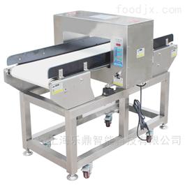 LVB4008A铝箔包装食品金属检测机