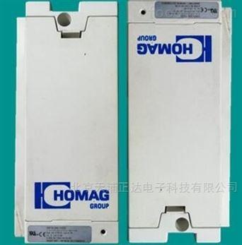 altronic点火模块维修点火盒维修791010-6