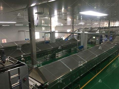 粉条机加工设备,丽星工厂用粉丝生产线价格