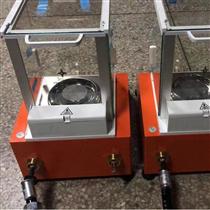 FA2104-EX-GB万分位防爆电子天平 210g/0.1mg隔爆型天平