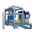 自动电量灌装机 4头磁力泵