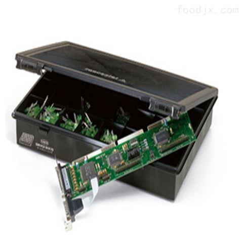 丹麦RAACO元件盒