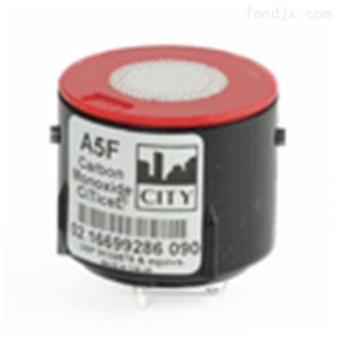 英国CITY传感器