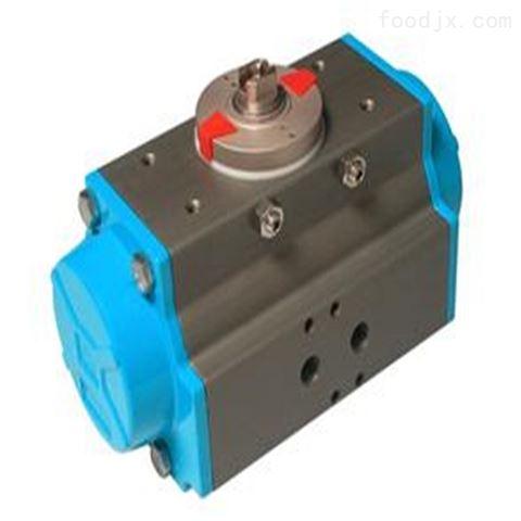美国PNUTEC气缸执行器