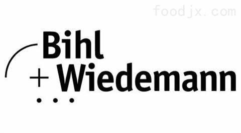 Bihi+Wiedemann 模块
