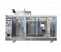 HC180NG洗衣液包装机