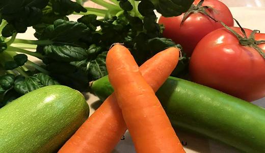 江蘇發布2020年食品抽檢情況 食品生產需牢把品質、安全關
