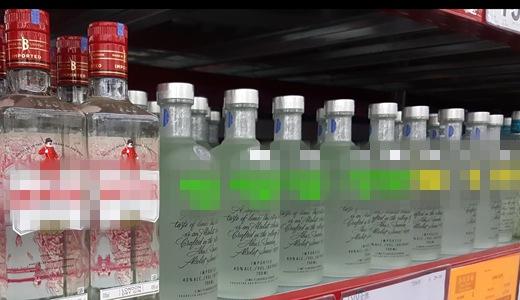 白酒年轻化成产业转型亮点 现代化包装设备助力提质增效