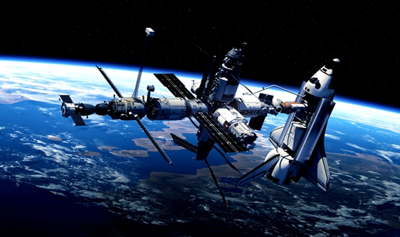 神舟十二號載人飛船明日發射 配有航天食品120余種