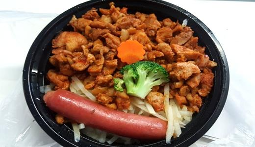 料理包市場接受度提高 中央廚房生產模式帶來放心餐食